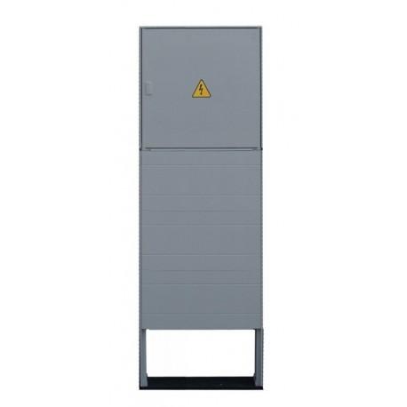 Elektroměrový rozvaděč ER 222/NKP7P